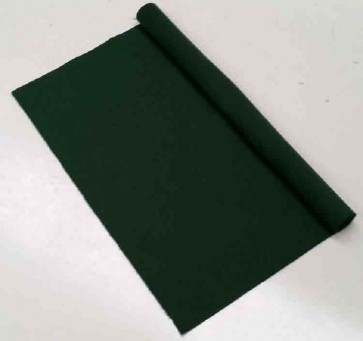 HAINSWORTH English Pool Snooker Billiards CLOTH - RANGER by Size
