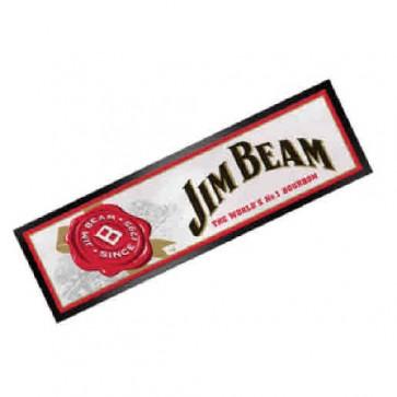 Jim Beam BAR RUNNER