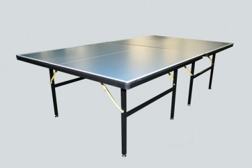 Recreation Table Tennis Table
