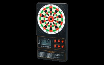 Winmau Ton Machine - Electronic Touchpad Darts SCORER