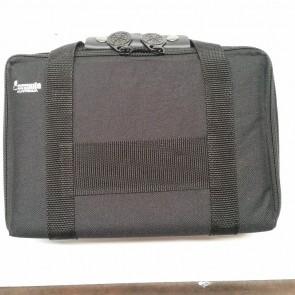 Multi Pack DARTS CASE - Black