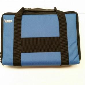 Multi Pack DARTS CASE - Blue