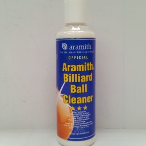 Aramith - Billiard Pool Snooker BALL CLEANER 250ml