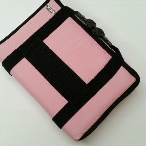 Multi Pack DARTS CASE - Pink