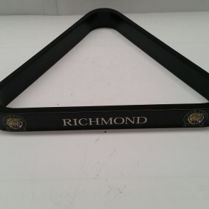 AFL Licensed TRIANGLE - Richmond TIGERS