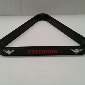 AFL Licensed TRIANGLE - Essendon BOMBERS