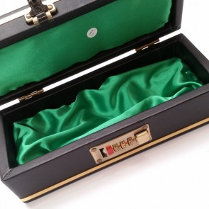 BILLIARD BALL CASE