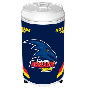 AFL Coola CAN FRIDGE - Adelaide CROWS