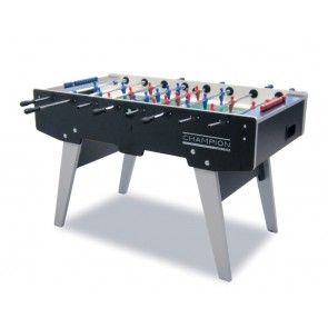 Garlando Champion Soccer FOOSBALL Table