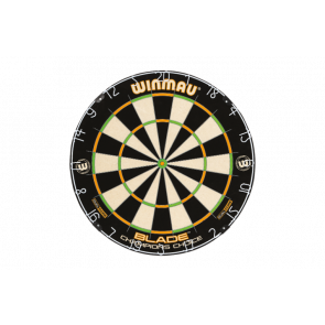 Winmau Champions Choice DARTBOARD