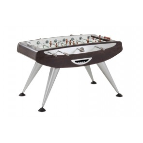 Garlando Exclusive Soccer FOOSBALL Table