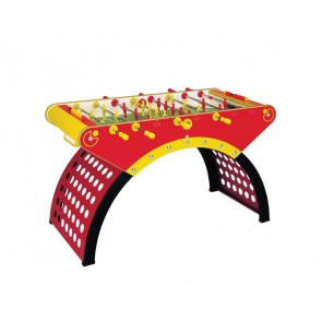 Garlando G1000 Soccer FOOSBALL Table