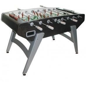 Garlando G5000 Wenge Soccer FOOSBALL Table