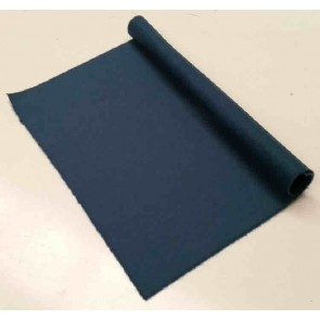 HAINSWORTH English Pool Snooker Billiards CLOTH - SLATE by Size