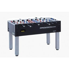 Garlando Master Champion Soccer FOOSBALL Table