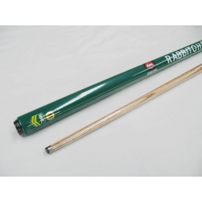 "NRL Licensed Pool Snooker Billiards CUE - 2pce 57"" - South Sydney RABBITOHS"