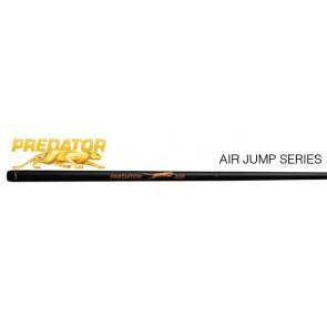 PREDATOR AIR JUMP CUE