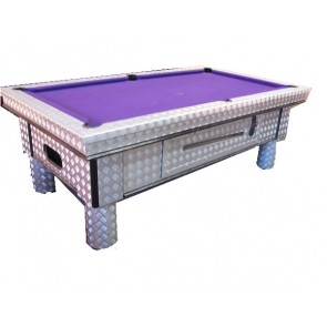 Pool Tables Mdf Slate Pool Snooker Tables For Pool Snooker