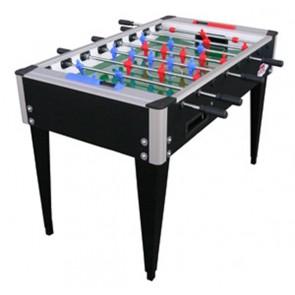 5ft Roberto Italy Soccer FOOSBALL Table