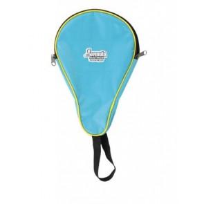 Standard Table Tennis Bat Cover