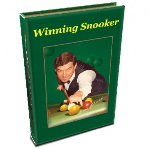 How To Win Snooker