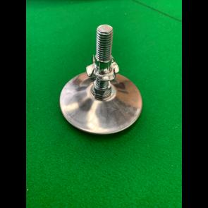 Pool Snooker Billiards TABLE LEG Adjuster
