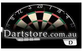 http://www.dartstore.com.au/