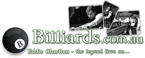 billiards.com.au